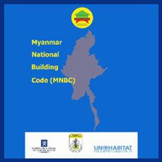 Welcome Federation of Myanmar Engineering Societies